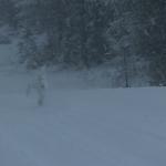 Skärmavbild 2013-12-21 kl. 16.35.23